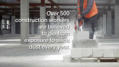 Section 3: How to maintain a safe working site
