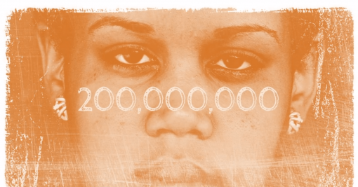 Section 1 FGM: How many people fall victim to FGM?