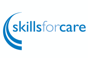 https://dyjibya3jjbjo.cloudfront.net/uploads/social/Skills-for-care-new.png