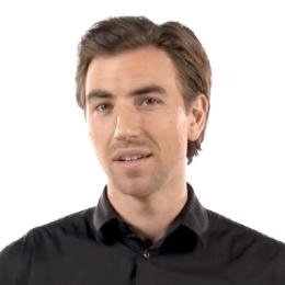 Chris Miller, a presenter of Safeguarding Adults (SOVA) Level 2 Training